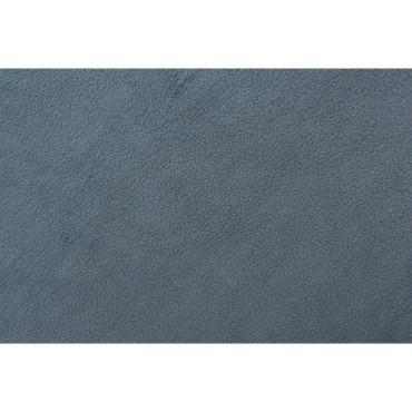 9'X20' wrinkle-resistant Backdrop (Gray)