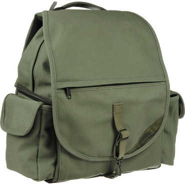 702-02D F-2 Backpack (Olive)