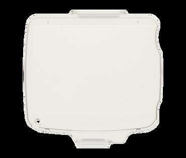 BM-7 Monitor Cover For D80
