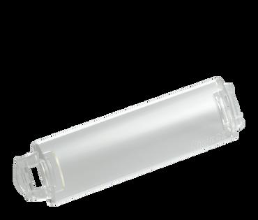 SZ-1 Color Filter Holder