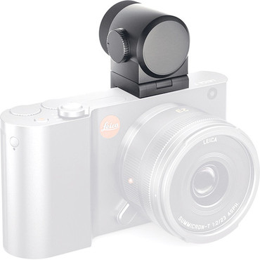 Leica Visoflex Typ 020 Electronic Viewfinder For Leica T, TL, X (Typ 113), and M10