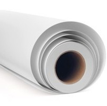 """Moab Lasal Exhibition Luster Paper (24"""" X 100' )"""