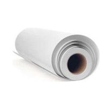 "Moab Slickrock 12mil Fine Art Inkjet Paper, 300gsm, 44""x50' Roll, Metallic Silver"