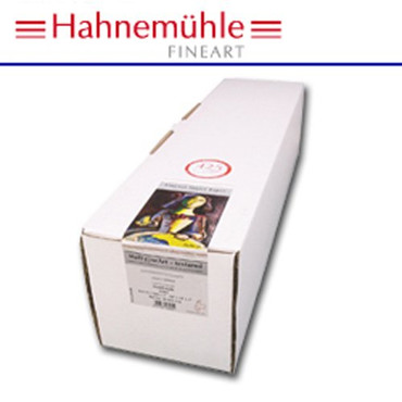 """Hahnemuhle Canvass Metallic 350gsm, 17""""x39', 2"""" core"""
