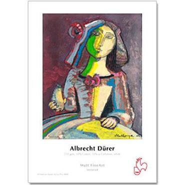 Albrecht Duerer-13X19 20 Sheet