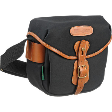 Hadley Digital (Black/Tan) 501301-70