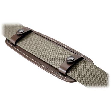 SP50 Shoulder Pad 528654 - Chocolate