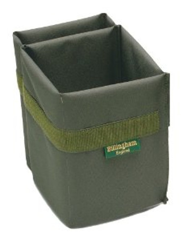 11-18 Superflex Partition -Olive