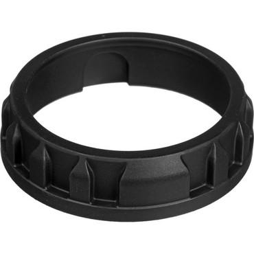 Nikon WP-ZG1010 Zoom Gear Sleeve for 1 NIKKOR 11-27.5mm f/3.5-5.6 Lens in WP-N3 Waterproof Housing