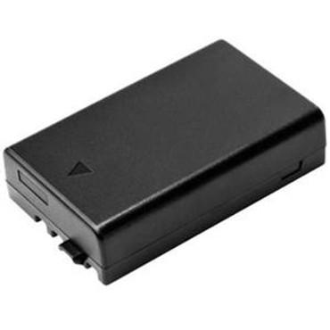 Pentax D-LI109 Rechargeable F/KR Digital Camera