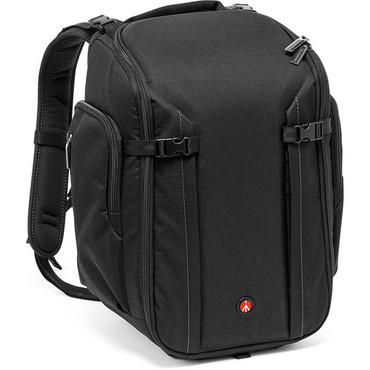 Manfrotto PRO BACKPACK 30