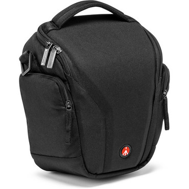 Manfrotto PRO HOLSTER PLUS 20