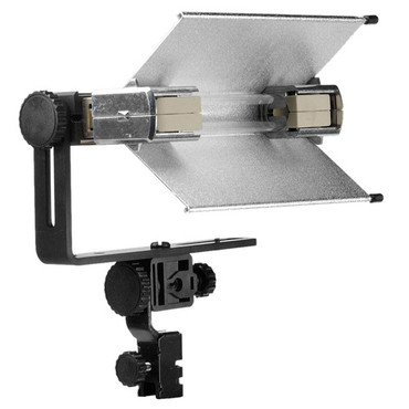 Lowel V1-101ViP V-light with GDA lamp