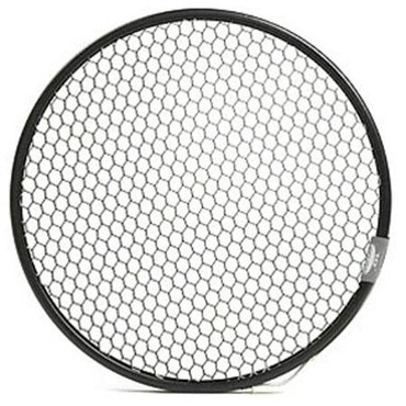 Profoto 100634 10 Degree Grid for Grid Reflector (Black)