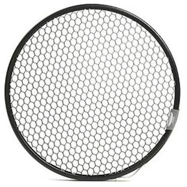 Profoto 100634 10 Degree Grid for Grid Reflector (Black)