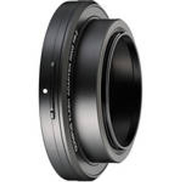 Olympus FR-2 Flash Adapter Ring