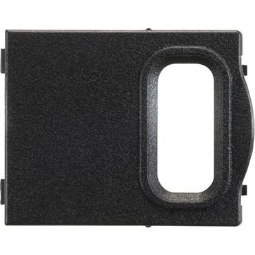 Nikon UF-4 Connector Cover