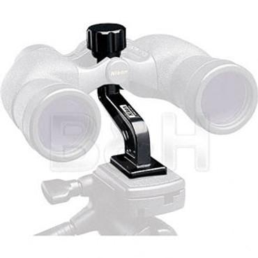 Nikon Binocular Tripod Adapter