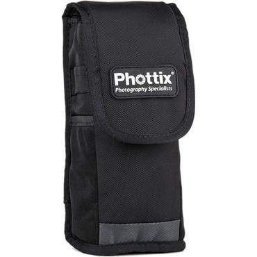 Phottix Mitros flash bag