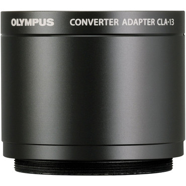 Olympus CLA-13 Converter Adapter