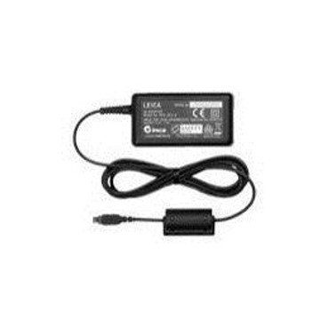 ACA-DC5 AC Adapter For V-Lux 1 Camera