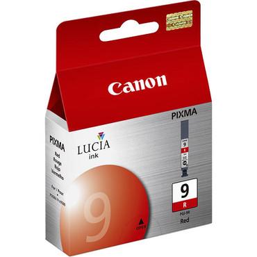 Canon PGI-9 R Red Ink For Pixma Pro 9500