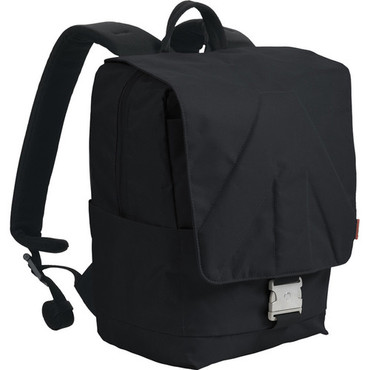Manfrotto MB SPTG-BP-30BB BRAVO 30 Camera and Equipment Backpack (Black)