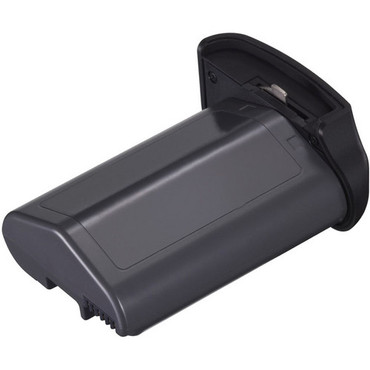 Canon LP-E4N Battery Pack For Use With EOS-1D X Camera