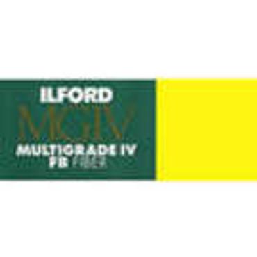 Mgf.5K 8X10-100