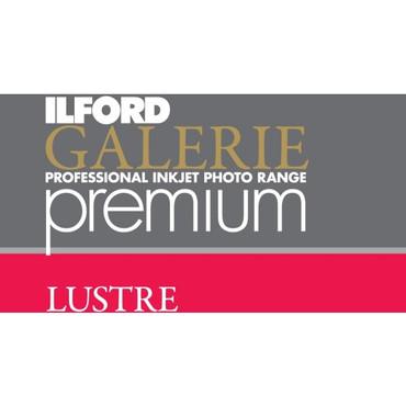 """Premium Lustre 24X100"""" Roll"""