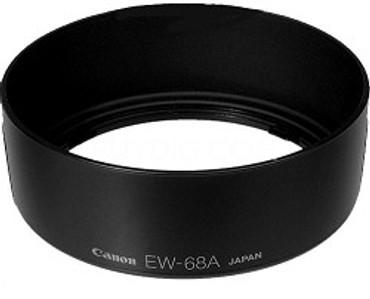 Canon EW-68A Lens Hood F/EF 28-70Mm F/3.5-4.5