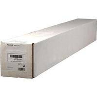 "Ilford 17""x100` SMOOTH GLOSSY PAPER"