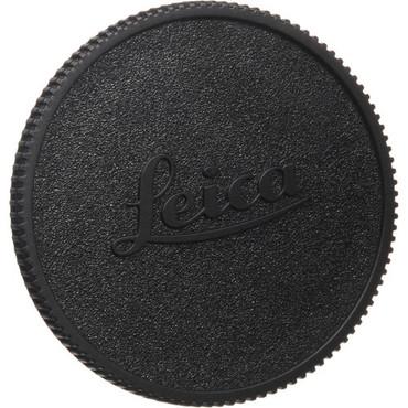 Leica body cap for T (Typ 701) Camera