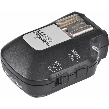 Mini TT1 Transmitter For Canon
