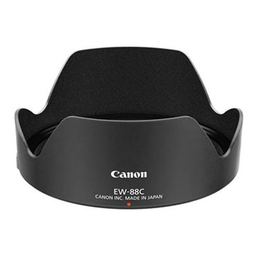 Canon EW-88C Tulip Lens Hood For EF 24-70Mm F/2.8L II