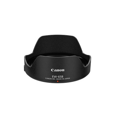 Canon EW-65B Lens Hood For EF 24Mm And 28Mm F/2.8