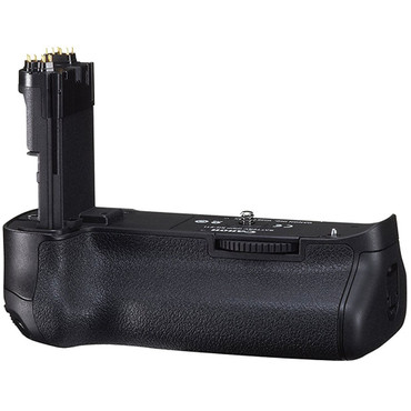 BG-E11 Battery Grip For 5D Mark III Camera