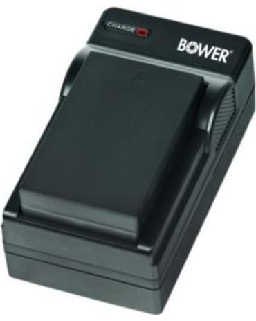 bower charger for  Nikon EN-EL15 /car charger also