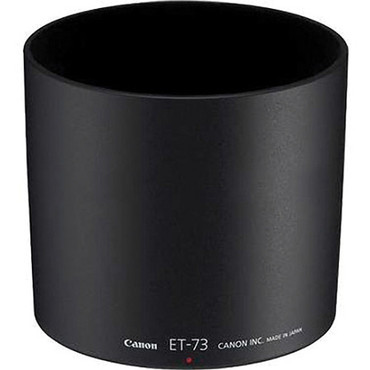 Canon ET-73 Lens Hood For Canon EF 100mm F/2.8L Macro IS