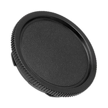 Leica M Body Cap