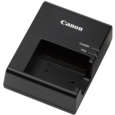 Canon LC-E10 Battery Charger For LP-E10 Battery