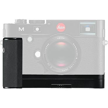 Leica Multi-Functional Handgrip M