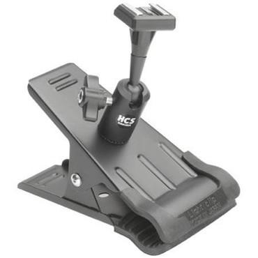 HCS-20 Shoe Clip