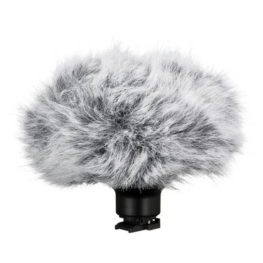 SM-V1 5.1 Channel Surround Microphone