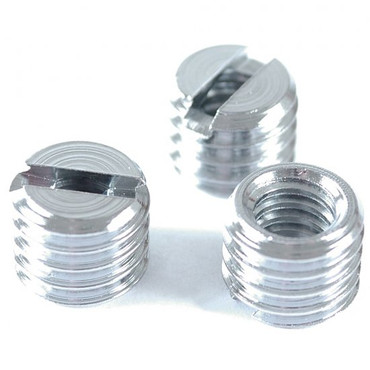 Dotline 1/4x20 to 3/8 Post Adapters Qty: 1