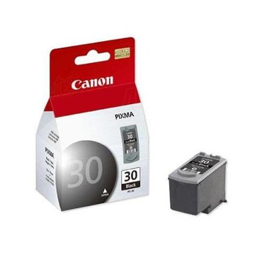 Pixma 30/PG-30 Black For Ip 1800 & Ip 2500