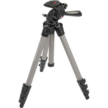 394 Photo-Movie Kit QR