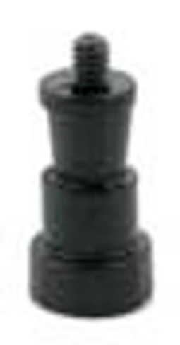 RPS 1/4-20 to 5/8inch Adapter
