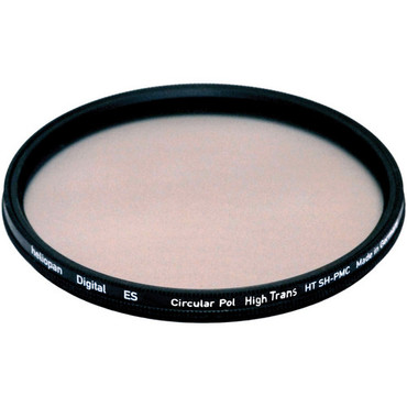 46Mm High-Transmission Circular Polarizing