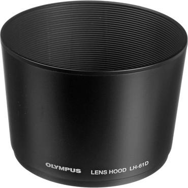 LH-61D Lens Hood